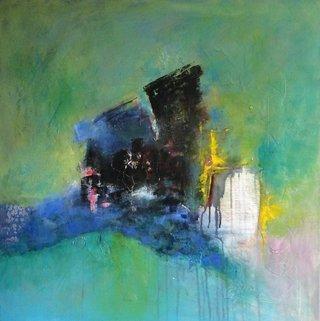 Composition 37