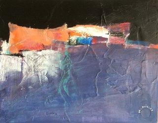 composition 47