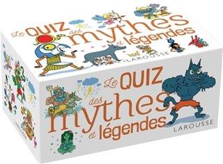mythes et légendes.jpg