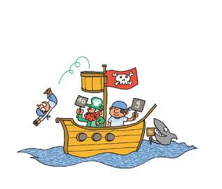 plongeon pirate.jpg