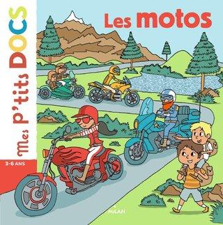 ptit doc les motos.jpg