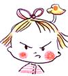 Maurèen Poignonec - IllustratriceÀ propos : A Propos