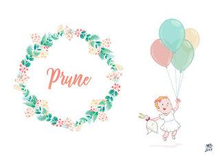 carton_anniversaire