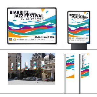 Biarritz Jazz Festival