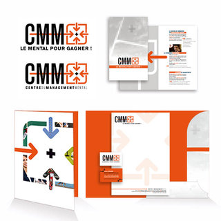 CMM Centre Management Mental, Bidart