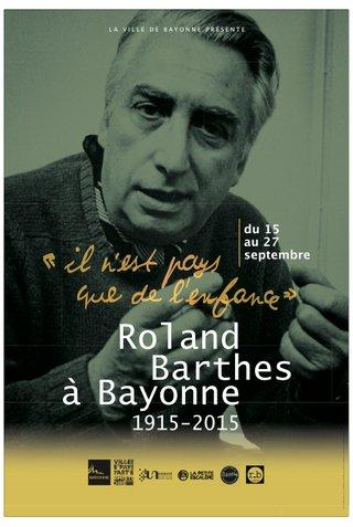 BarthesBAYaff2.png