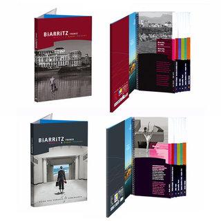 Biarritz Tourisme, Meeting Event Planner