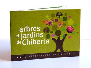 Association Chiberta, Anglet