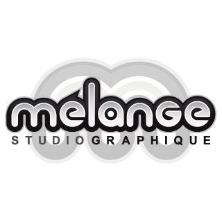 Studio Graphique Mélange