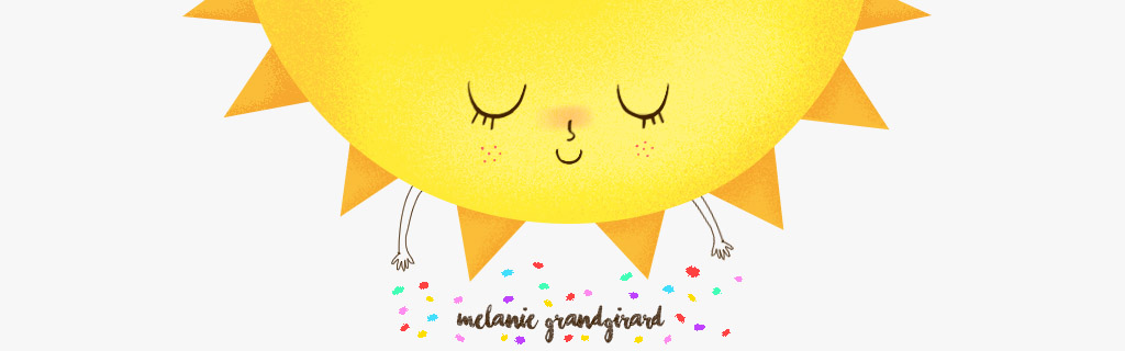 Ultra-book de melaniegrandgirard