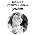 Mélanie Martin Fouilleul | Ultra-book : Ultra-book