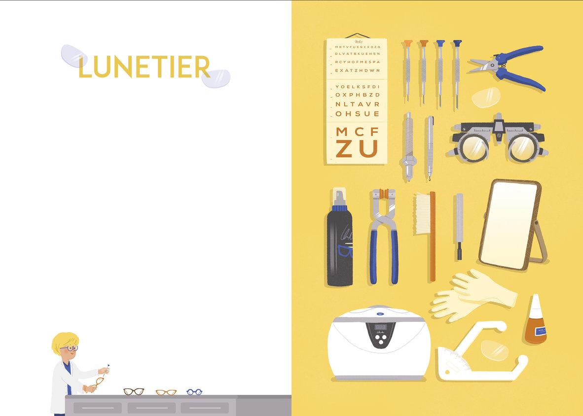 11_lunetier2.jpg