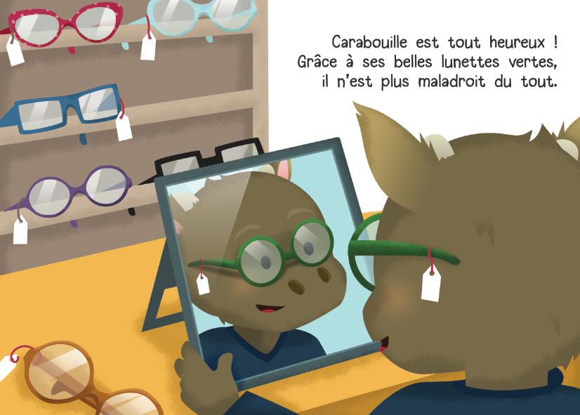 Carabouille-le-maladroit2.jpg