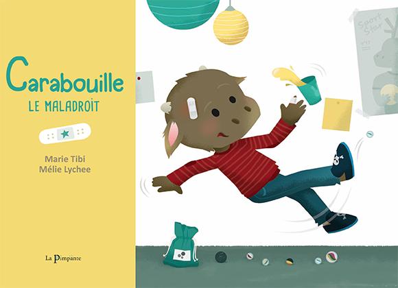 Carabouille-le-maladroit.jpg