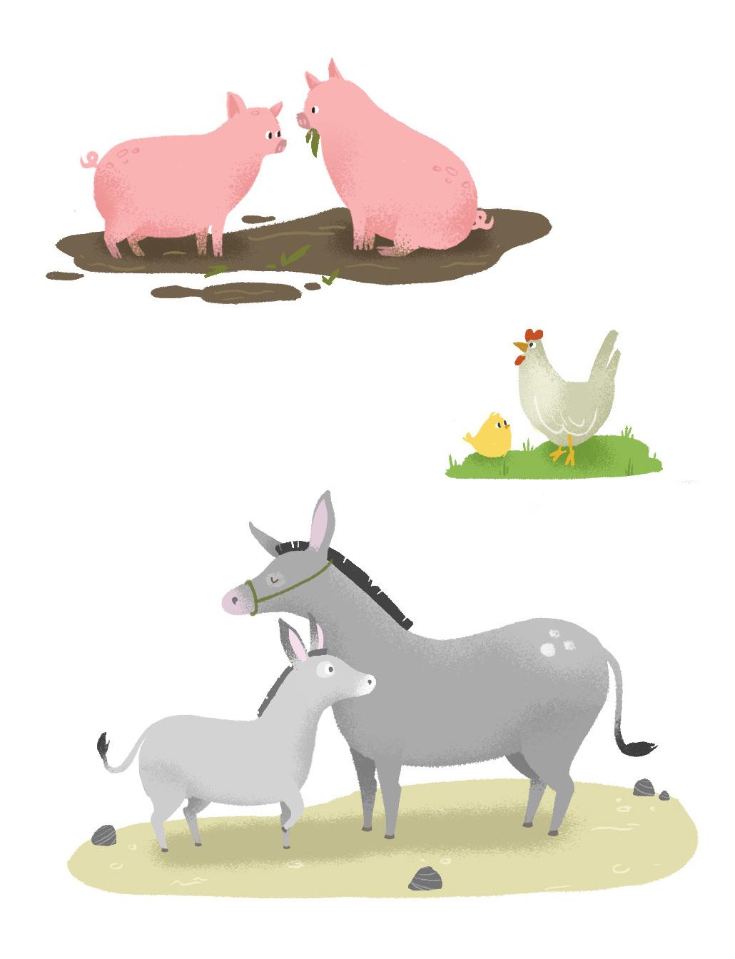 farm_animals.jpg