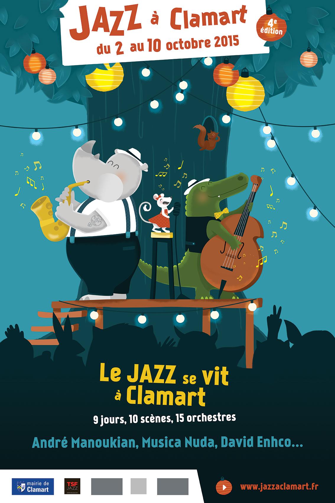 poster-jazz_clamart.jpg