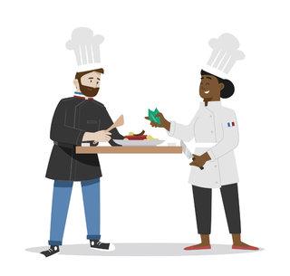 duo_chef_commis.jpg