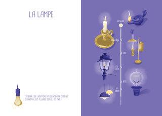 Objets_lampe.jpg