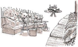 bear cafe sketches.jpg