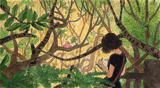 bird jungle cover001.jpeg