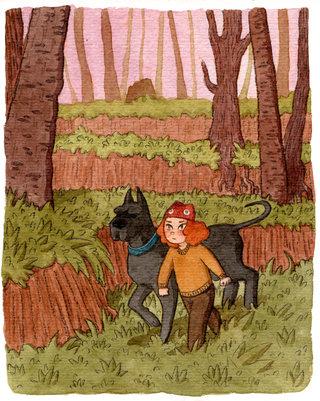 girl dog forest.jpg
