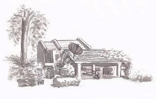 pencil ait house.jpg