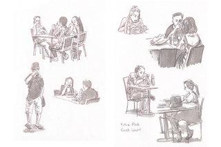 pencil people.jpg