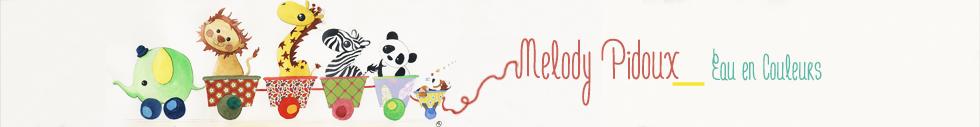 Ultra-book de melodypidoux : Ultra-book