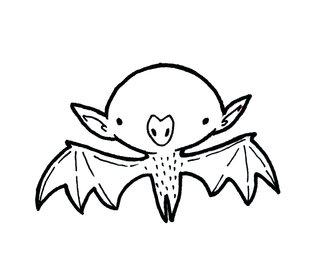flash bat.JPG