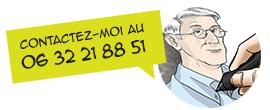Ultra-book de michelcreationPremière rubrique : Dates clés