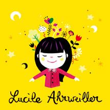 Ultra-book de mirliflorLucile Ahrweiller Book : Ateliers