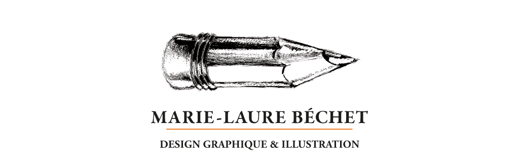 MARIE-LAURE BÉCHET Portfolio :Edition Scolaire / Parascolaire
