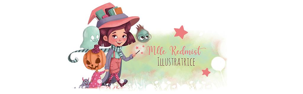 Marie-Eve Wiame | Ultra-book Portfolio