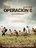 """PROPOSITION CREATIVE AFFICHE FILM """"OPERACION E"""""""