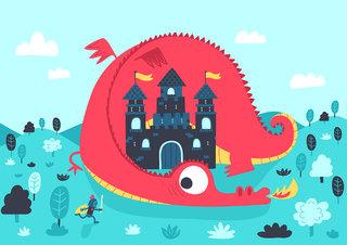 dragon-castle-1140.jpg