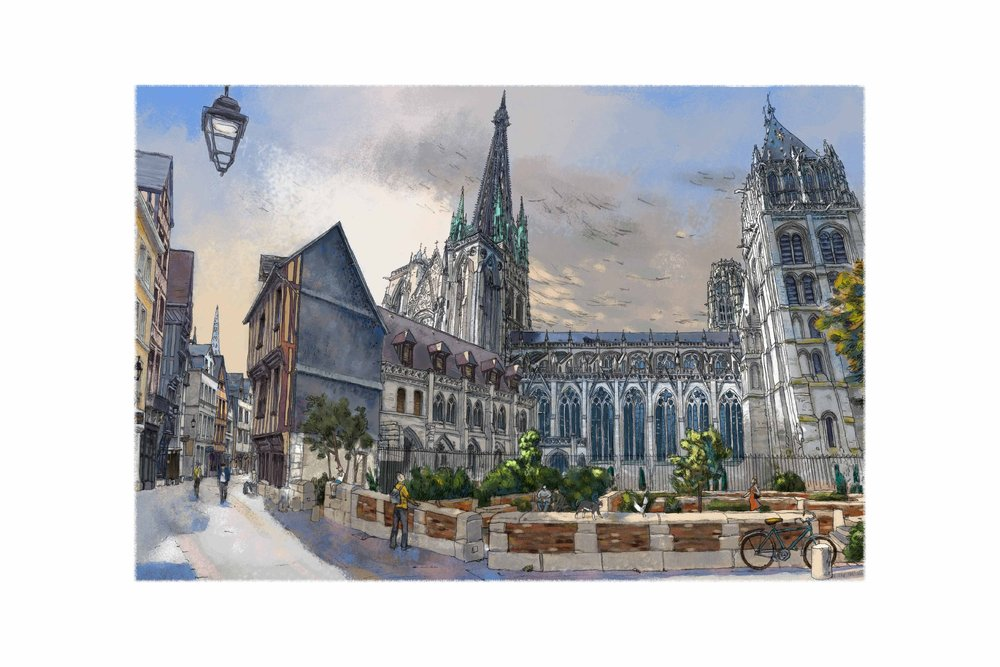 cathedrale-Albane