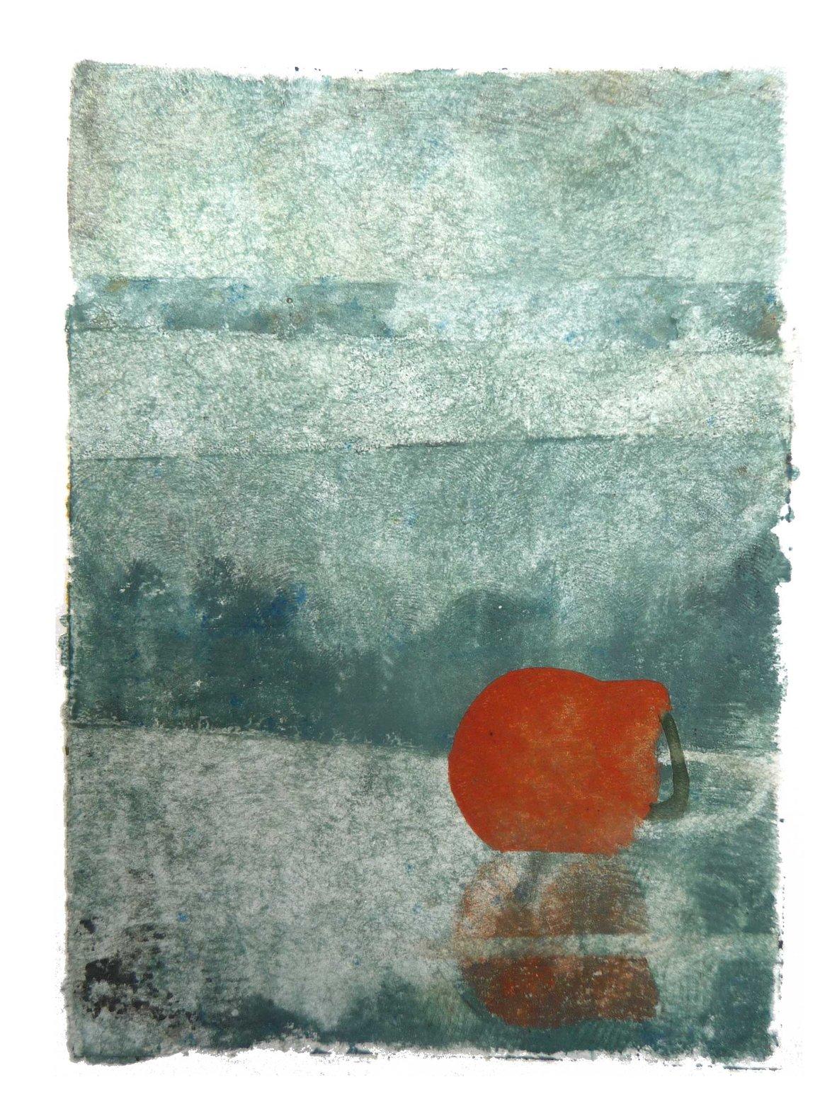 book nebbache arnaud portfolio  peinture
