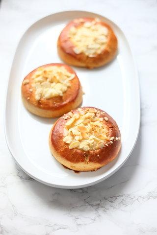 briochettes fromage blanc.JPG