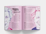 Topo Magazine 22