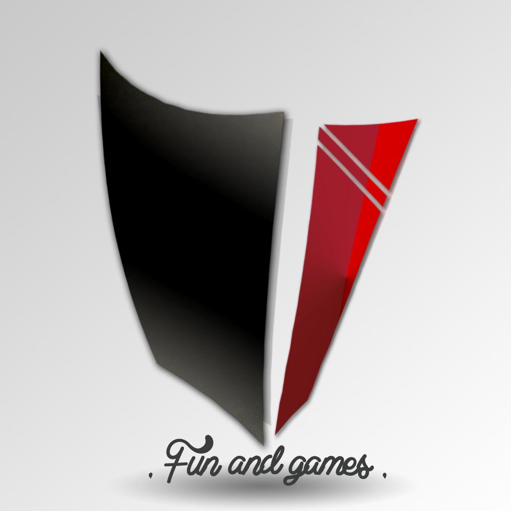 Présentation bien soigné de MrAzifire. Logo_funandgames_texte_f__880102