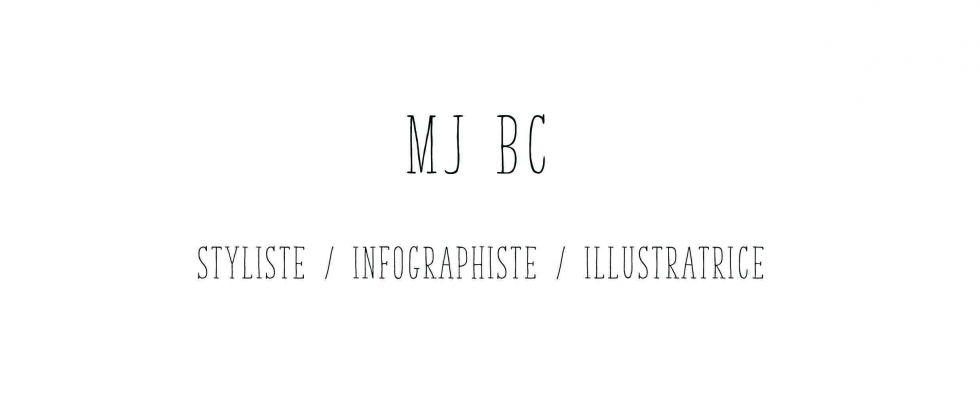 Portefolio // MB