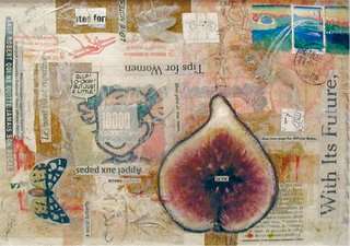 Mail art : reproduction