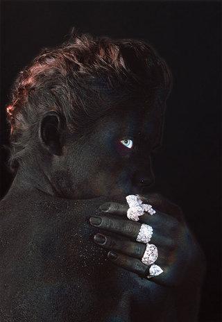 diamantissime