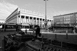 Place de l'Opera