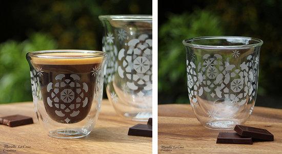 Tasses à café - n°1