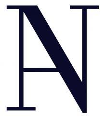 Le lien vers mon nouveau site : www.behance.net/amara : Ultra-book