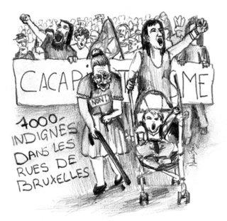 Cacapipitalisme
