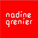 Ultra-book de Nadine Grenier : Ultra-book