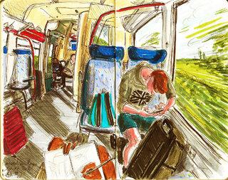 11_croquis train.jpg