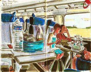 12_croquis train.jpg